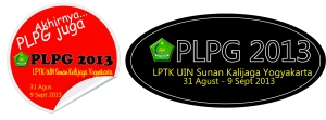 PLPG Guru PAI SD