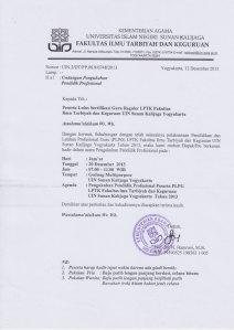 2013_undangan-untuk-peserta-pengukuhan-plpg-reguler-tgl-20-desember-2013