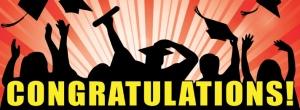graduation-congrats-banner
