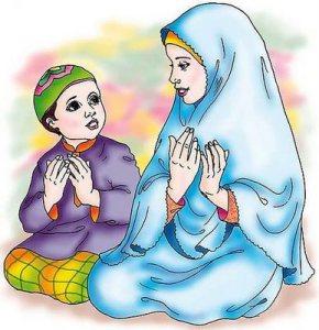 doa-ibu-anak1
